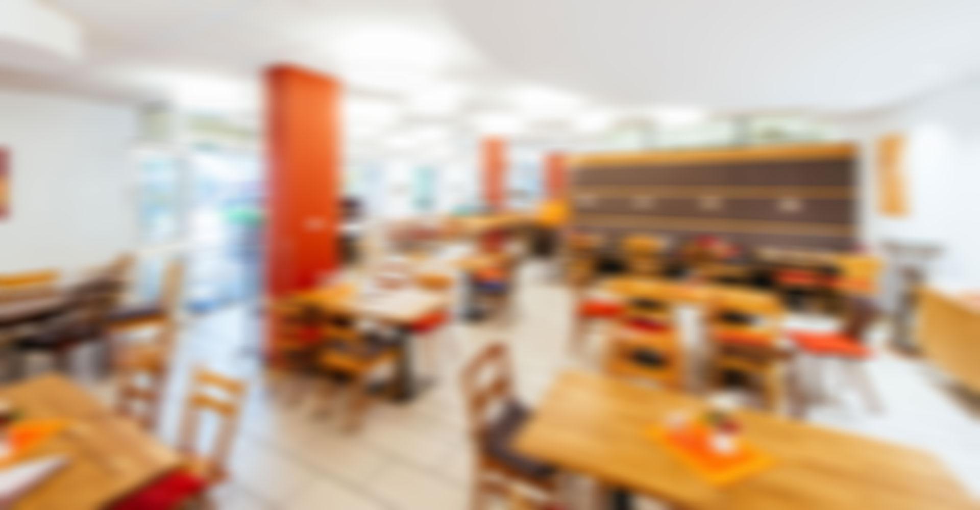 Cafe Mitnander Eichstetten  Ef Bf Bdffnungszeiten